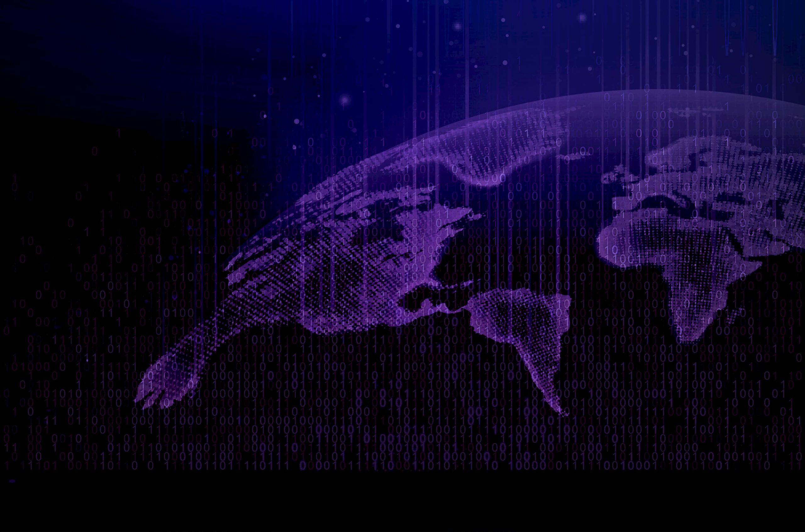 Circinus Worldwide (Deutsche)