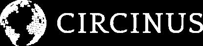 Circinus US