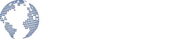 Circinus USA Logo